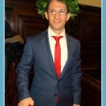 dott. Ernesto Siena